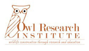 Owl Research Institute