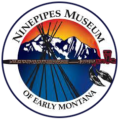 Ninepipes Museum of Early Montana